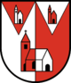 Wappen at soelden.png