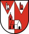 Wappen at soelden.png