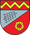 Wappen dockweiler.jpg