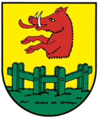 Morschach - Image: Wappen morschach