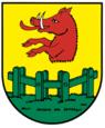 Wappen morschach.png