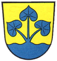 Wappen von Enger.png