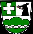 Wappen von Icking.png