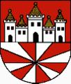 Wappen von Königsfeld.png