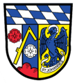 Wappen von Mallersdorf-Pfaffenberg.png