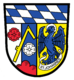 Coat of arms of Mallersdorf-Pfaffenberg