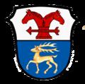 Wappen von Pforzen.png