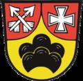 Wappen von Stettenallgaeu.png