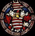Wappenscheibe Mainzer Domkapitel 1.jpg