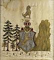 Wappenstickerei mit Einhorn.jpg