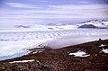 Ward Hunt Island, Ice Shelf 04.jpg