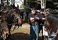 Warhorse Day, Jan. 30 (5405914758).jpg