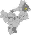 Warmensteinach im Landkreis Bayreuth.png
