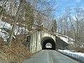 Warren County, New Jersey (13534900484).jpg
