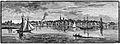 Warren Rhode Island 1886 engraving.jpg