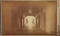 Warren State Hospital corridor.png