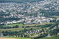 Warstein-Belecke Sportanlage und Schulzentrum FFSN-1873.jpg