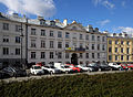 Warszawa - Podwale 15 - ZJ001.jpg