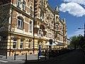 Warszawakh1.jpg