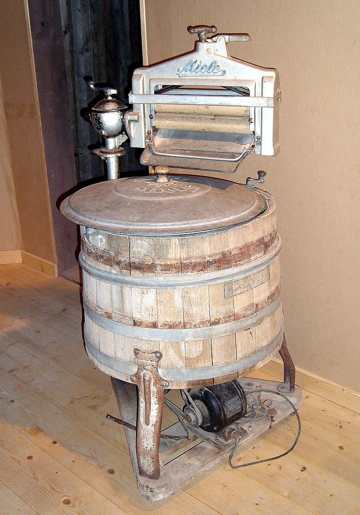 datei waschmaschine miele wikipedia. Black Bedroom Furniture Sets. Home Design Ideas