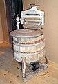 Waschmaschine-Miele-274472.jpg
