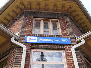 Washington MO Amtrak.jpg