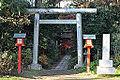 Washinomiya-jinja Hachiman 001.jpg