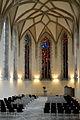 Wasserkirche - Innenansicht 2012-09-26 15-21-25 ShiftN.jpg