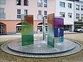 Wasserspiel - panoramio (4).jpg