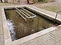 Wassertretanlage Haibach.jpg