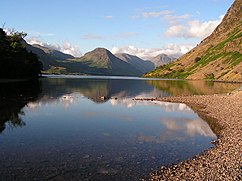 Wast Water in the evening.jpg