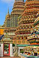Wat Arun Ratchawararam (7).jpg