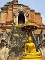 Wat Chedi Luang Temple.jpg