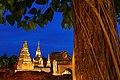 Wat Phra Mahatat 02.jpg