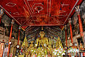 Wat Phrathat Doi Suthep 06.jpg