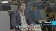 File:Wat kan Rutte doen na Oekraïne-referendum - human propaganda .webm