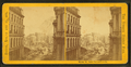 Water St. from Devonshire St, from Robert N. Dennis collection of stereoscopic views.png
