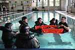 Water Survival Training 131118-F-ZT877-432.jpg