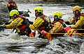 Water rescue training.jpg