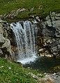 Waterfall (7936066970).jpg