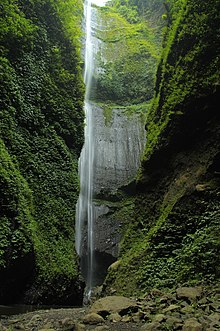 Waterfall Madakaripura A.JPG