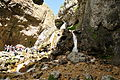Waterfall in Gordale Scar (6063).jpg
