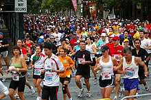 Waterfront Marathon 2008.jpg
