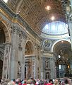 Watykan Bazylika wnetrze.jpg