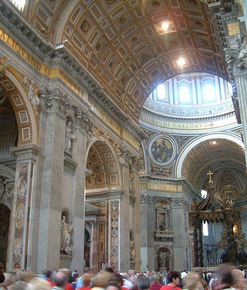 Plik:Watykan Bazylika wnetrze.jpg
