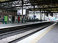 Waverley Station 20.jpg