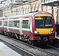 Waverley train 170 478 01.JPG
