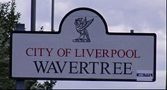 Wavertree Sign.jpg