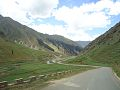 Way to lulu sar lake naran naran kaghan.jpg