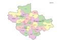 Wayanad-district-map-en.png